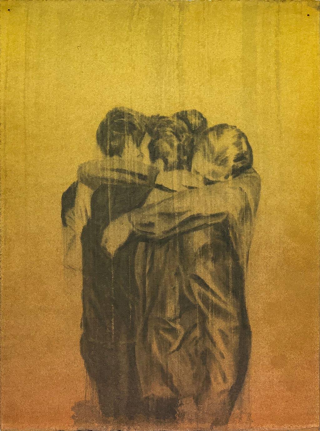 Jose Luis Puche portada-libro-los-abrazos-prestados