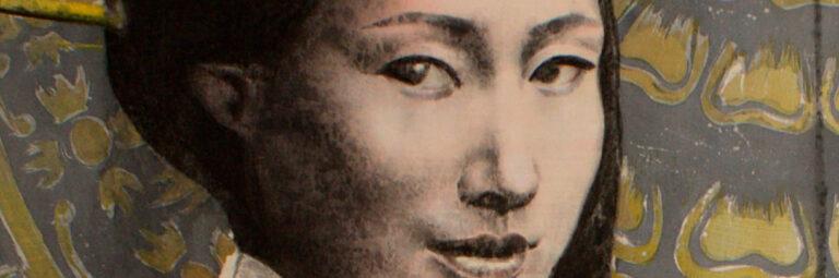 cover blog art Hanbok detalle jose Luis puche malaga